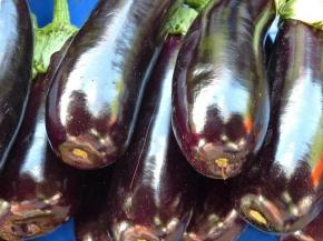 Zelenina ve sklen�ku: Jak pe�ovat o lilky?